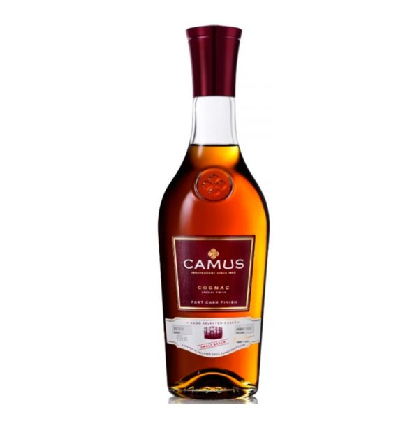 camus-port-cask-finish-cognac