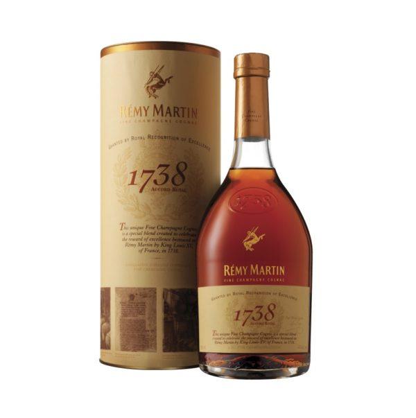 cognac_remy_martin_royal
