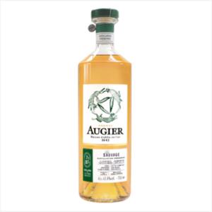 Augier-Sauvage