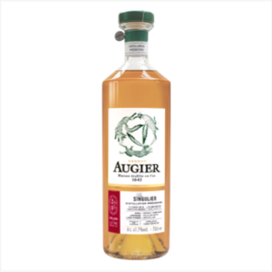 Augier-singulier